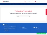 What Are The Advantages Of Venaseal Treatment for Varicose Veins?