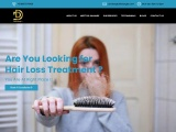 Best dental clinic for invisible braces clear