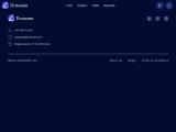 Muse Headset   Wearable Sleep Technology – Drowzee