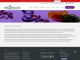 Drs2Health | Lifestyle counseling programs | Holistic Doctors Near me