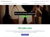 alcohol addiction treatment in nellore