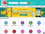 Find best medicines and healthcare products online|Drugcarts
