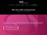 Airport Transfers and Dublin Limousines Service