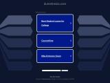Convert WordPress Website To PWA And Send Notifications