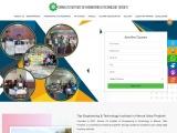 Best B.Tech Colleges in Meerut