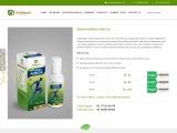 Best Ayurvedic Pain Relief Oil