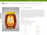 Buy Pure Honey Online Hyderabad