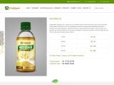 Mustard Oil Bulk Price Online