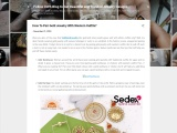 How to pair gold jewelry with western outfits?