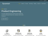 Outsourced Software Development | Technology Consulting