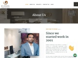 Architects in Coimbatore,Architects in Jayanagar