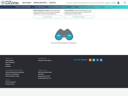 5 Mobile App Development Tools