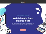 Web Development Services In London – IT Software Company