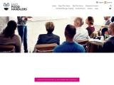 Utah Food Certification course live training at Easy Food Handlers
