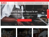broker restaurant | restaurant real estate brokers