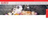 selling a restaurant | restaurant valuation
