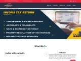 Eazykar – Financial Services   Get Maximize Return Tax, Gst & ITR   CA Services in delhi  