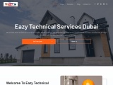 Painters in Dubai, Painting services in Dubai
