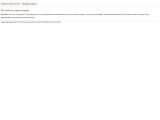 Amla Hair Oil | Oil for Hair Growth | Eazyways Arogya Healthcare