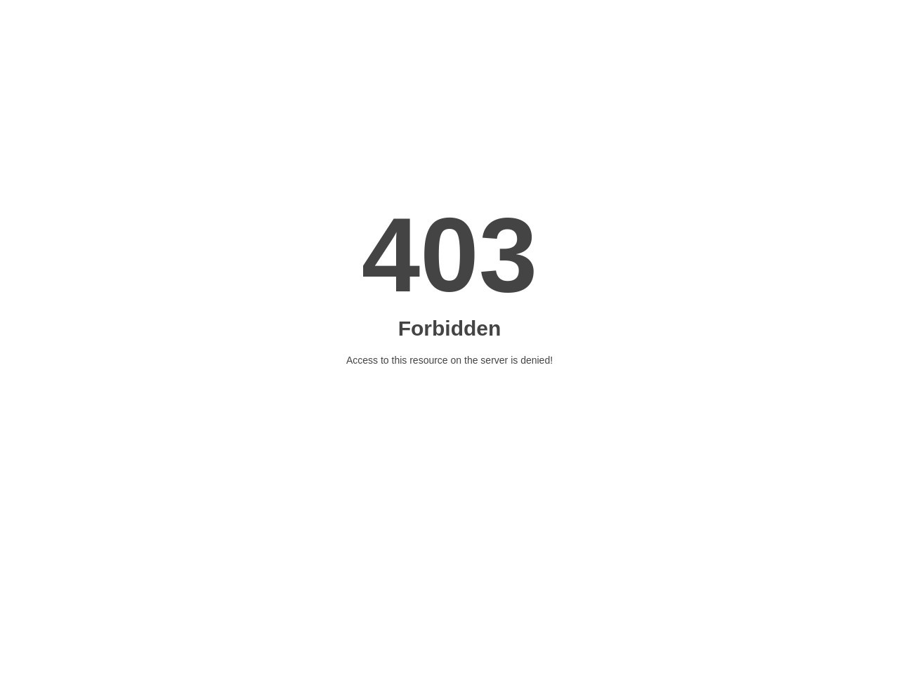 Best Online Financial Reporting Services