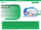 Bookkeeping Services Denver, Colorado | eBetterBooks