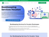 Bookkeeping Services in Houston, TX | eBetterBooks
