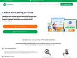 Affordable Accounting Services | Accounting Solutions For Your Business