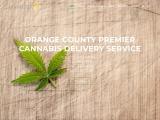 Indoor cannabis | Ecc Delivery
