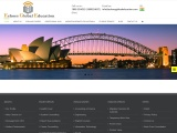 Education Consultants Melbourne