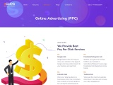 online advertising -ppc-services