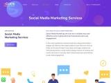 social -media-marketing-services