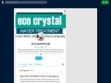 RO Water Purifier Manufacturers
