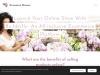 Webnode- Get ways to grow an online jewellery store
