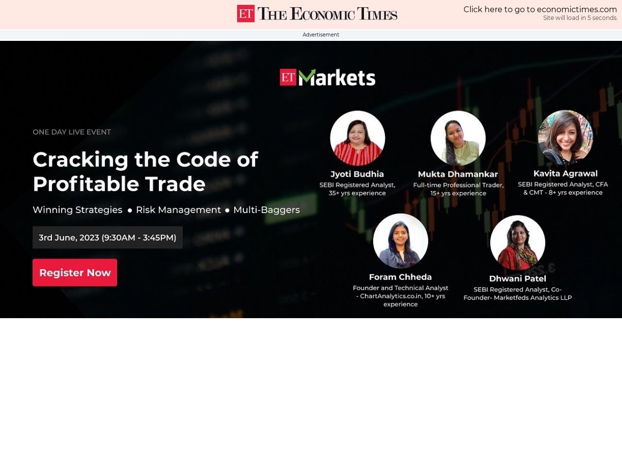 Top crypto prices today: Polkadot, Binance Coin rally up to 15%; Solana tanks – Economic Times