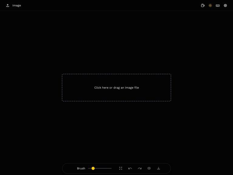 Eco Rascals screenshot
