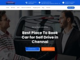 Self Driving Cars in Chennai | Best Self Drive Cars without Driver