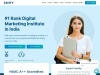 Premier Institute Of Digital Marketing