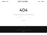 How Joy R. Richardson Transitioned from Being a Clothing Site Owner to a Male Model   EDST GLOBAL