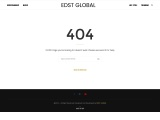 Kesean Russell Is Sharing His Real Estate Wholesaling Expertise | EDST GLOBAL