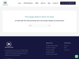 Educareer360 – Direct admissions in Colleges