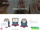Development and Operations | SAFe Product Owner Certification | Educushy