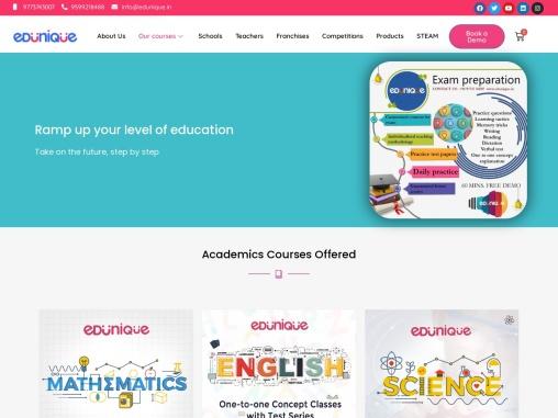 Handwriting Improvement Course | Online Spoken English Free Classes