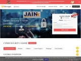 Now a day's Cyber security is most important
