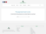 Best Vacuum for Car Detailing   The Best Auto Detailing Vacuum Cleaner in 2021