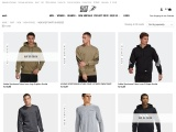 Online store selling Men Sweat shirts and Hoodies with free home conveyance in everywhere on the Pak