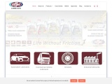 Lubricants, Greases and Hydraulic Oils in Melbourne, Australia – Eiffel