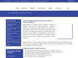 Crane Inspection and Load Testing Companies in UAE, Saudi | Offshore Crane Inspection in UAE, Saudi