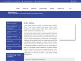 Pipe Freezing Services| Pressure Testing Companies UAE | Hydro Testing Services UAE