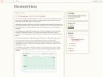 Ekonomifokus.blogspot.com