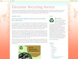 How Your Business Benefits From The Services Of Hard Drive Destruction